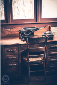 Ghostwriter To Build Your Blog