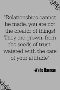relationship marketing image