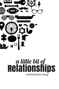making money online through relationships
