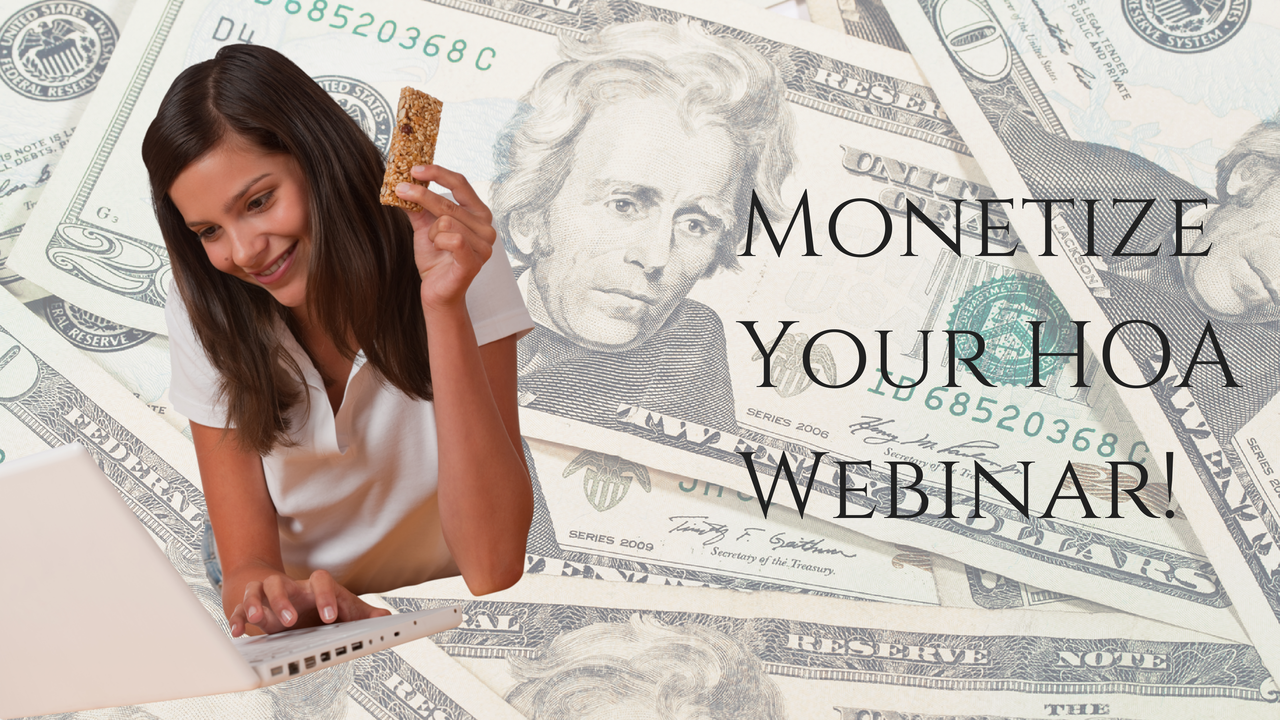 make money with Google hangouts
