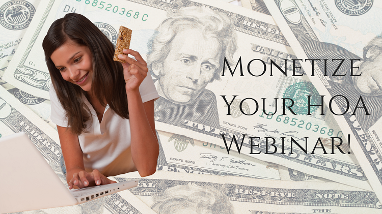 How To Make Money With Google Hangouts
