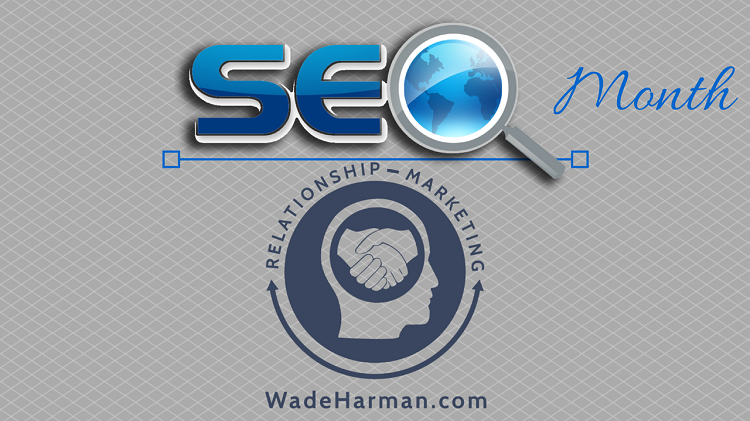 Understanding SEO for Relationship Marketing