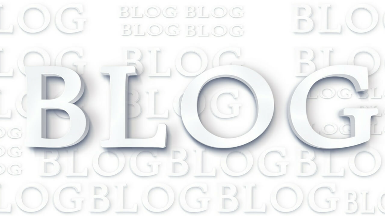 blog for blogging marketers