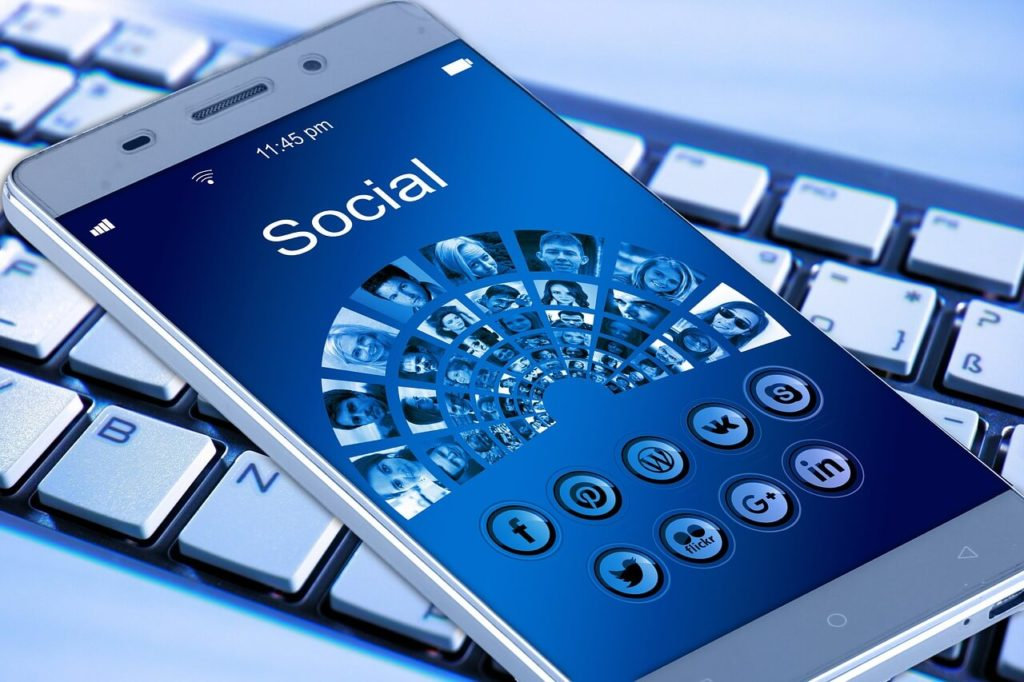 Social Media Marketing Tips For 2017