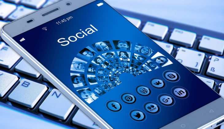 Social Media Marketing Tips For 2017