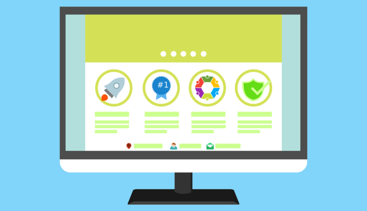 5 Reasons Why a Good Web Hosting Provider is Important to Your Website's  Success