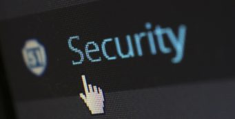 The Steps to Take After Your Website Has Been Hacked