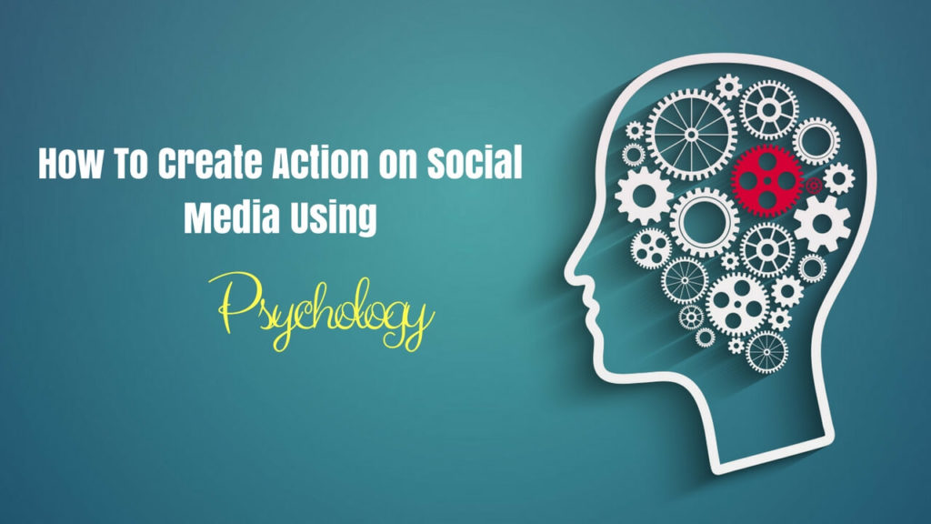 How 5 Marketing Influencers Are Creating Action on Social Media – And You Can Too