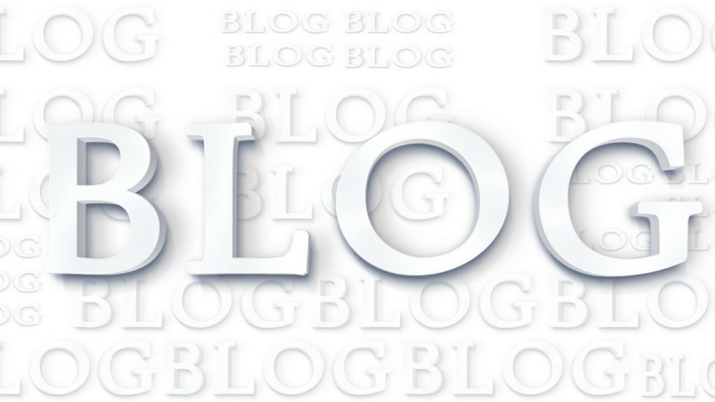 5 Insanely Successful Ways To Promote Your Blog