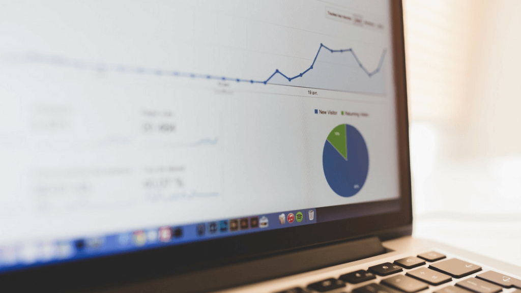 How Poor Website Performance Ultimately Affects Your Profits